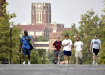 University of Tennessee makes global list of top universities for patents