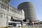 Sequoyah nuclear power plant tests emergency system today