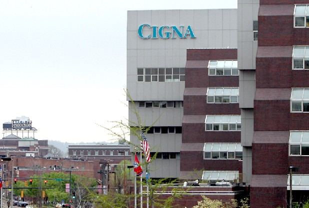 Staff File Photo