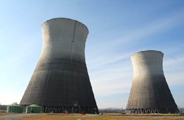 Staff File Photo by Matt Fields-Johnson