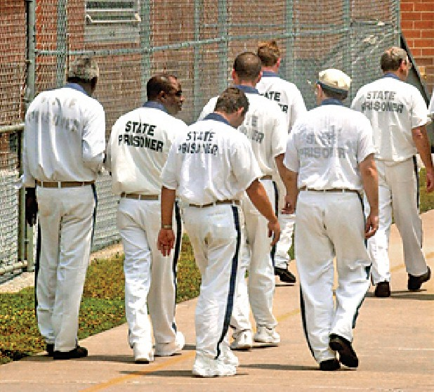 Staff File Photo by Chad McClure/Chattanooga Times Free Press