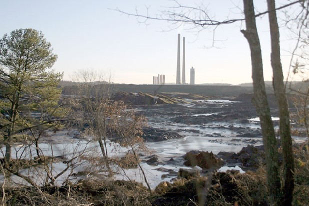 Staff File Photo by Patrick Smith