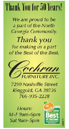 Best Furniture Store Local News Times Free Press
