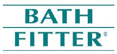 Bathroom Fitters on Bath Fitter