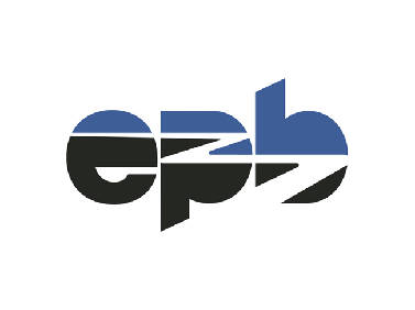 EPB Fiber Optics adds WatchESPN mobile sports streaming service
