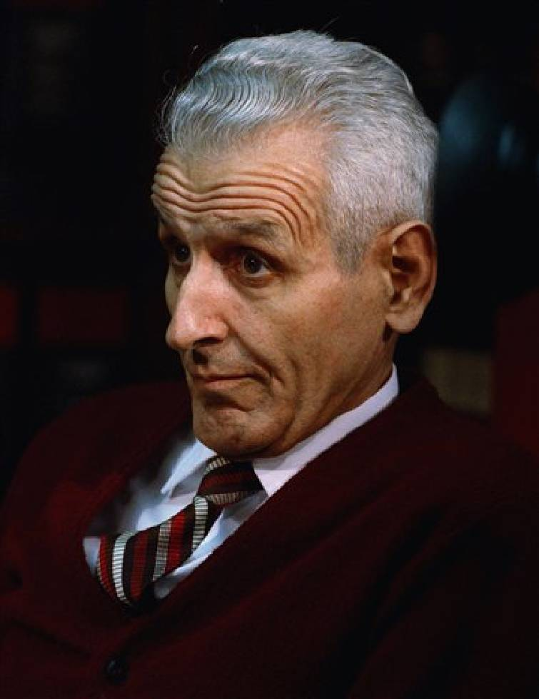 the life contribution to physician assisted suicides and prosecution of dr jack kevorkian in you don In honour of dr kevorkian us fighter for the right to die with dignity the following article is reprinted from workers vanguard no 984, 5 august 2011 on 3 june, dr jack kevorkian died of a pulmonary embolism in a detroit-area hospital at the age of 83.