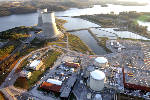 TVA completes refueling of Sequoyah Nuclear Plant