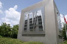 TVA board member charged with violating federal political activity rules