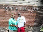 Boys & Girls Club of Chattanooga recognizes young leaders