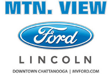Mtn View Ford >> Best Used Car Dealer Times Free Press
