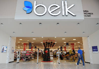 Belk in Northgate Mall marks $3 5 million revamp | Times Free Press