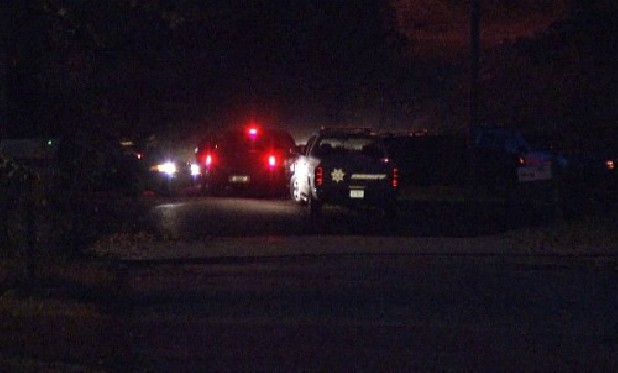 A death investigation is underway in Soddy Daisy Monday night.