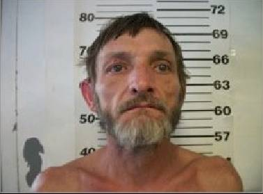 Grundy County chase suspect to face charges | Times Free Press
