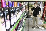 Georgia Senate backs expanding Sunday morning alcohol sales