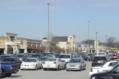 Eastgate adding companies, jobs in Chattanooga | Times Free