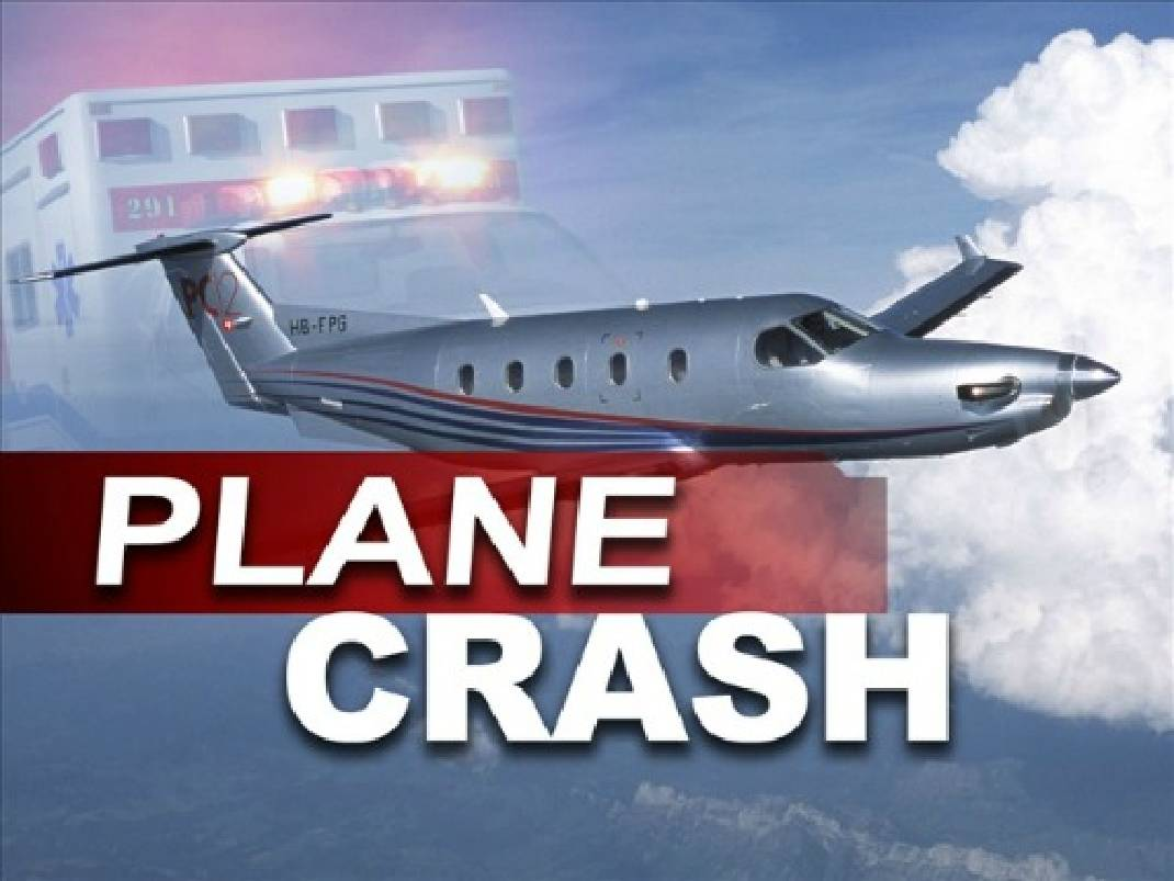 Pilot in fatal Murray County crash not trained for intense