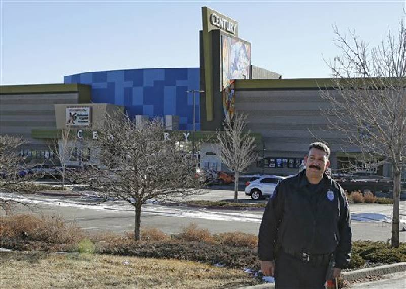 opinions vary as colorado movie theater reopens times free press