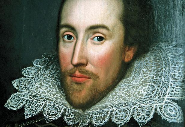 William Shakespeare's plays will be the subject of two theatrical presentations in North Georgia starting this weekend.