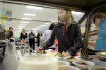 Tennessee sites sought to offer summer meals to kids