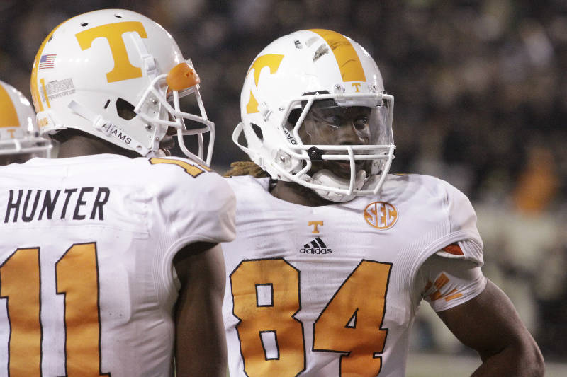 cordarrelle patterson tennessee jersey