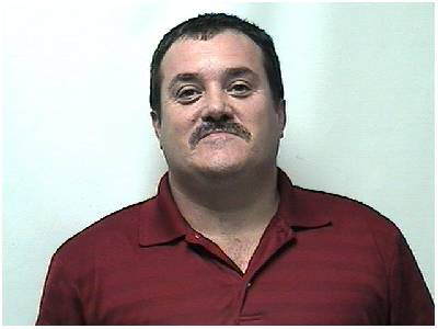 Former Bradley County middle school teacher indicted on