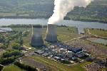 Four decades after construction began, TVA nuclear reactor should be finished this year