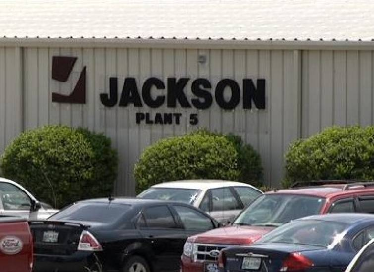 Clevelandu0027s Jackson Furniture Company Fires Undocumented Workers
