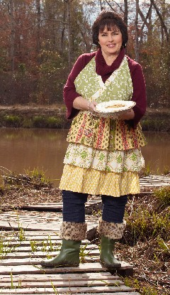 Duck Dynasty' doyenne Miss Kay coming to Chattanooga's She: An Expo