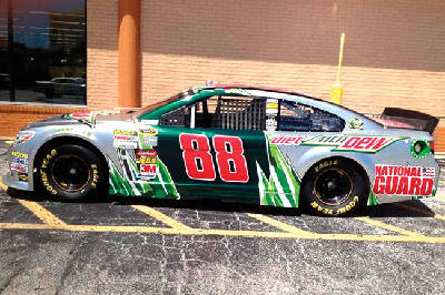 6f8ac234c2d7 Bi-Lo stores gear up for NASCAR Racegating Tour - July 27 | Times ...