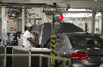 Group hits labor unions as VW Chattanooga vote nears