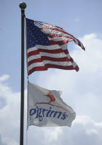 Pilgrim's Pride recalls 4.6 million pounds of chicken