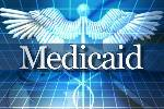 Ringgold psychologist accused of Medicaid fraud