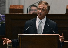 Gov. Bill Haslam's plan for free college tuition opens doors, raises questions