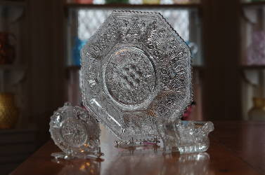 Corning Ware collectibles: Glass expert explains why there