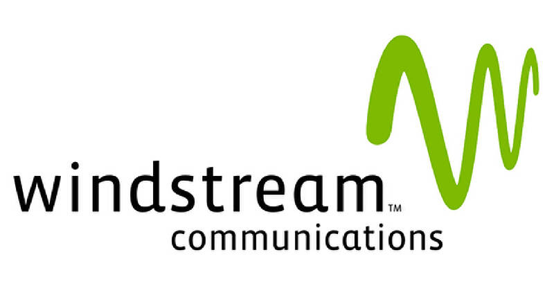 Internet Provider Windstream Agrees To 600 000 Settlement With Georgia Chattanooga Times Free Press