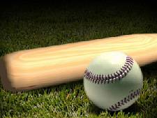 Lookouts rally to beat Smokies, win road series