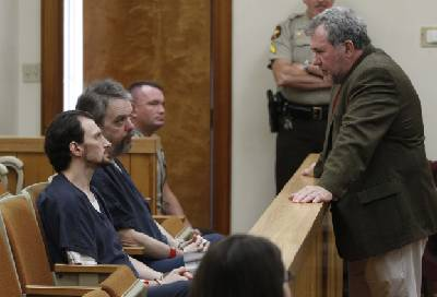 Hearing for special agent Ken Hillman delayed again   Times