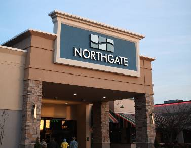 New Salon Concept Planned For Former Northgate Movie Theater Times