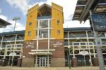 UTC to offer VIP tents for fans at Finley Stadium