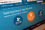 Despite higher premiums, you can still afford insurance if you qualify for subsidies