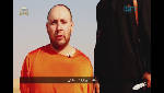 Second Syria beheading raises stakes for US