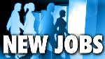 200 new jobs coming to East Tennessee