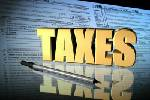 Tennessee tax burden is third lowest among states