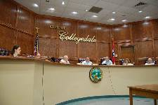 Collegedale commission approves 31% property tax increase