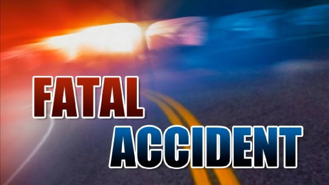 UPDATE: Tractor trailer goes off the side of mountain in Rhea County