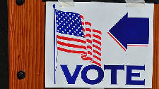 Tennessee campuses competing in voter registration drive