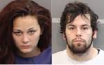 Judge sets trial date for couple indicted in 2014 pastor slaying