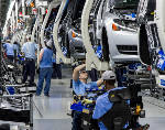 VW woos lawmakers: Ramsey, locals don't think anti-union feeling will hold up incentives for new production line