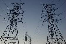 TVA wants to upgrade power lines to serve new secured facility to be built in Georgetown, Tennessee