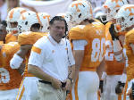 UT's new deal with Jones includes increased buyout